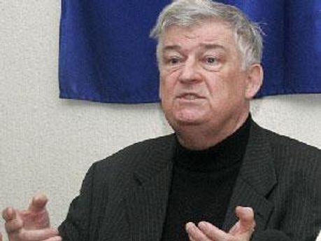Ігор Лубченко