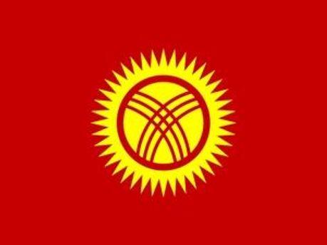 Екс-Президент Киргизії відповідальність за квітневі події покладає на Тимчасовий уряд