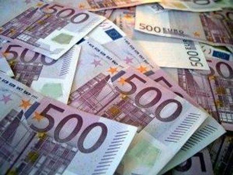 ЄС може збільшити допомогу Греції до 100 млрд