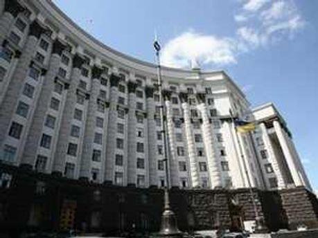 Кабмін замінив голів основних державних банків
