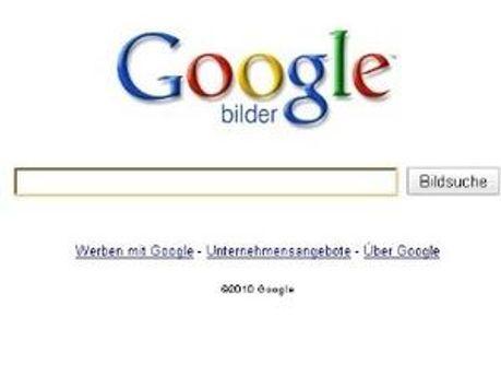 Німкеня звинувачує Google в порушенні авторських прав