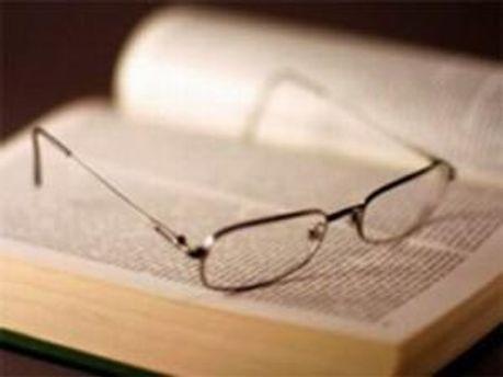 Тільки 40-45% українців купують книги