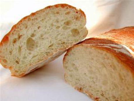 Українці з'їдають понад 100 кг хліба на рік на душу населення