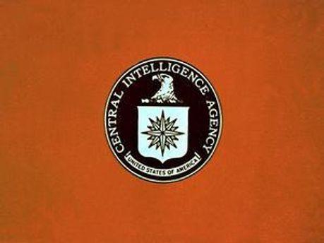 Активна експансія ЦРУ за кордон почалася після терактів 11 вересня 2001 року