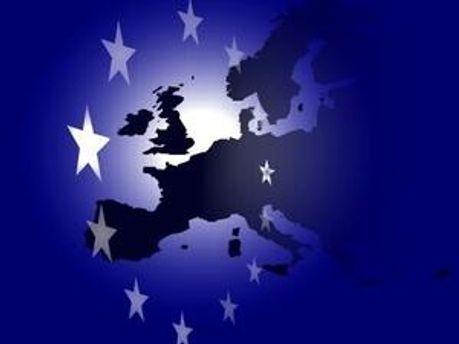 Україна просить Європу спростити процес отримання візи