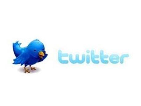 Сервіс мікроблогів Twitter став популярнішим
