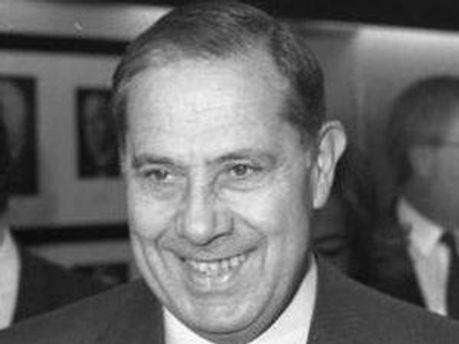 Шарль Паскуа