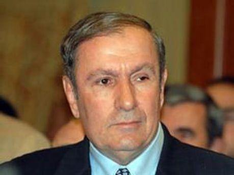 Маркус Ленінг