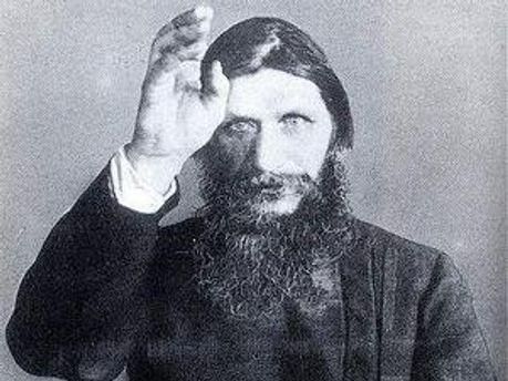 Григорій Распутін - найбільш загадкова особа початку ХХ століття