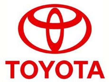 Корпорація Toyota Motor - один із світових лідерів автомобілебудування