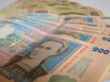 Підпримець ухилявся від сплати 17,7 млн.грн податків