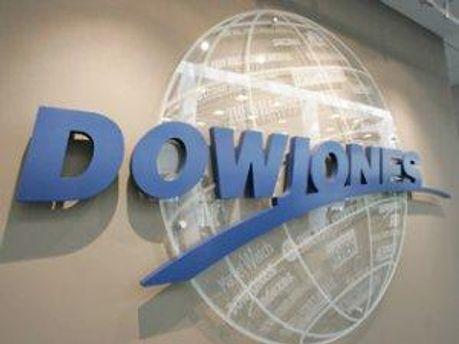 Індекс Dow Jones втратив 3,6 %