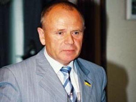 Народний депутат від НУНС Юрій Гримчак