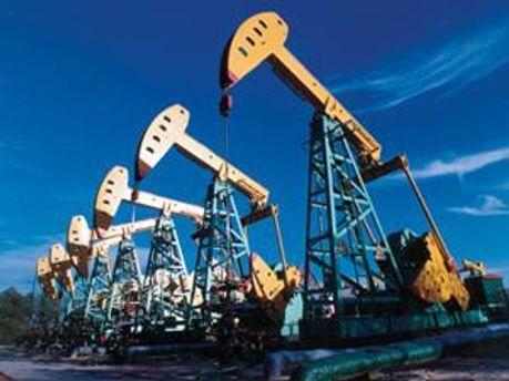 Китай переверне газовий ринок