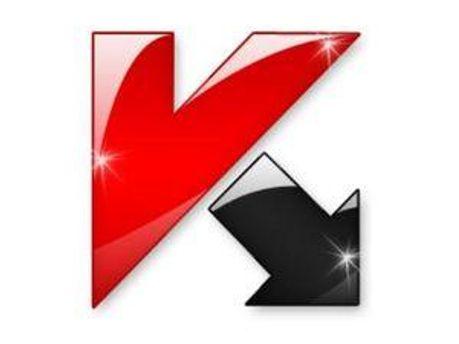 Kaspersky - один із найпопулярніших антивірусів