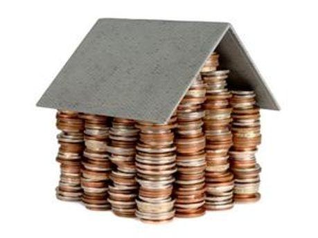 Ринок української нерухомості чекає падіння
