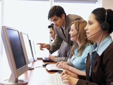 Дипломованим пошукачам буде легше знайти роботу