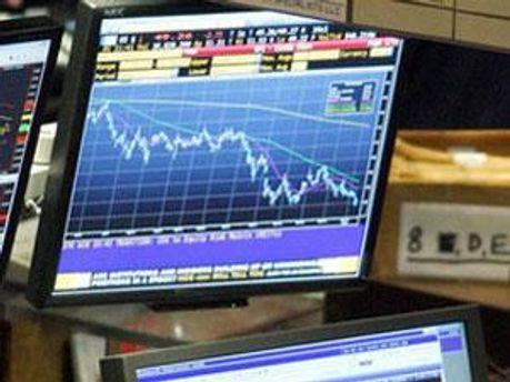Ринок акції