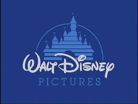 Walt Disney улюблена кінокомпанія мільйонів дітей