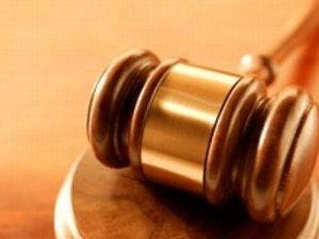 300 суддів можуть втратити посади