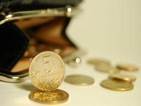 Інфляція в Росії прискориться в 1,5 рази