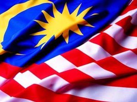Президент Малайзії помилував геїв