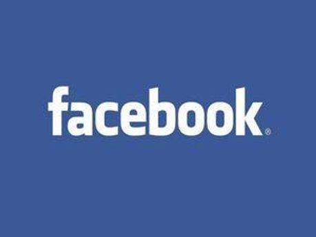Соціальна мережа Facebook популярна у всьому світі