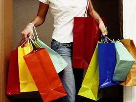 Lakeland визнано найкращим магазином Великобританії