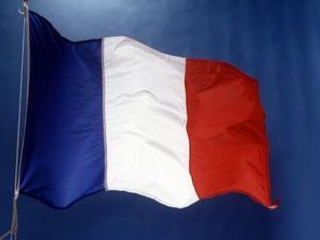 У Франції кожен сьомий громадянин — в тій чи іншій мірі расист