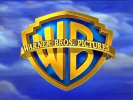 Логотип Warner Brothers