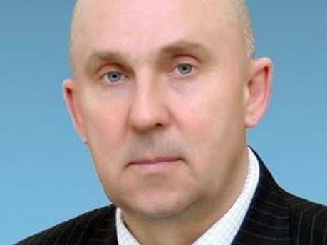 Начальником Генштабу став генерал-майор Григорій Педченко