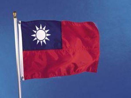 Тайвань тоне в боргах