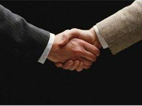 Росія та Кувейт співпрацюватимуть у атомній промисловості