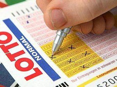 У Болгарії не знайшли пепеможця лотереї