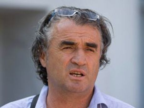 Драган Мірановіч