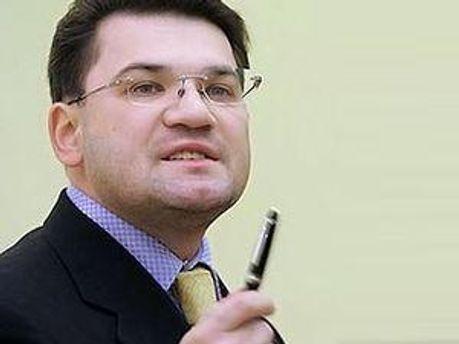 Кирило Куликов