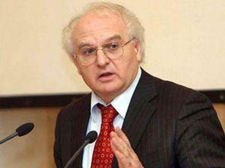 Іван Вакарчук