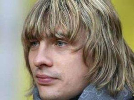 Максим Калініченко