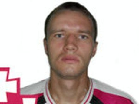 Кирило Подпружніков
