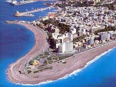 Росіяни готові вкладати кошти у курорти і нерухомість