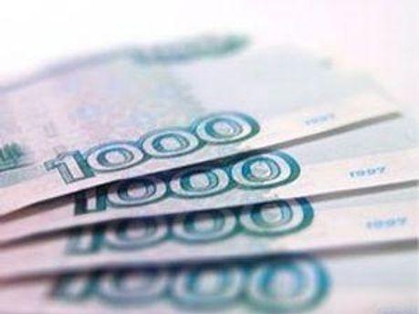 У Росії збільшують фінансування культури та кінематографу на 11%