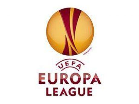 УЄФА визначила потенційних суперників