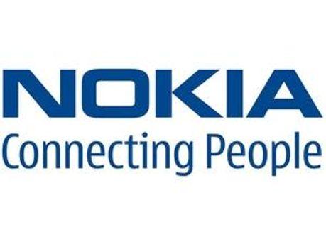 Nokia знову підтвердила, що вона Connecting People