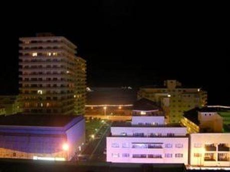 Найбільш подорожчали готелі у ПАР