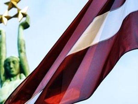 У Латвії знову порахують збитки