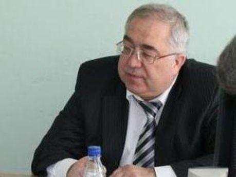 Іван Аносов