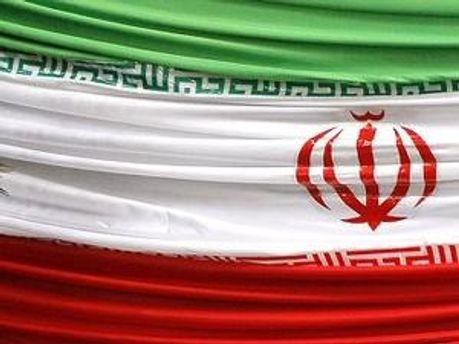 У Ірані хочуть каменувати жінку