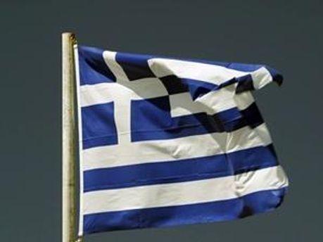 У Греції встановили танцювальний рекорд