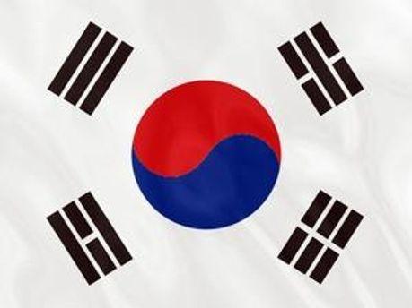 У Південній Кореї новий прем'єр-міністр