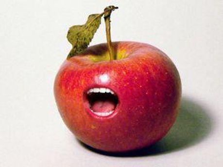 Apple посилює захист